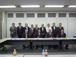 全国定借理事会H23.11.24.JPG
